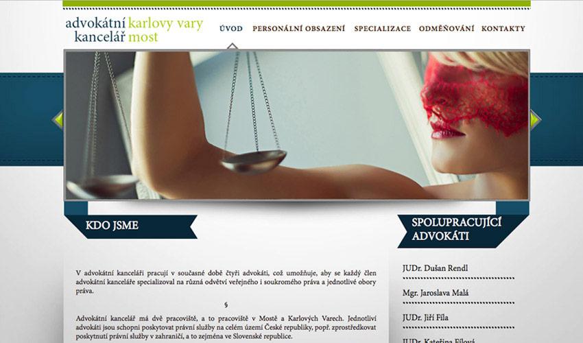 ref advokatni_kv.jpg